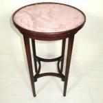 thonet beistelltisch thonet side table design store vienna. Black Bedroom Furniture Sets. Home Design Ideas